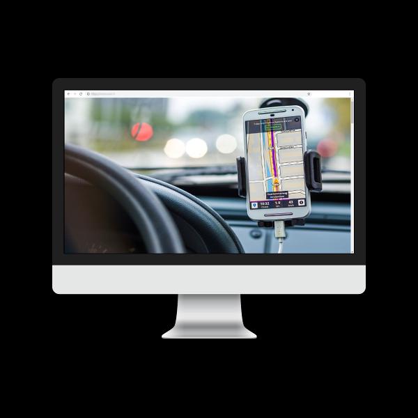 Conseil et développement de fonctionnalités de géolocalisation sur Android par Reactic
