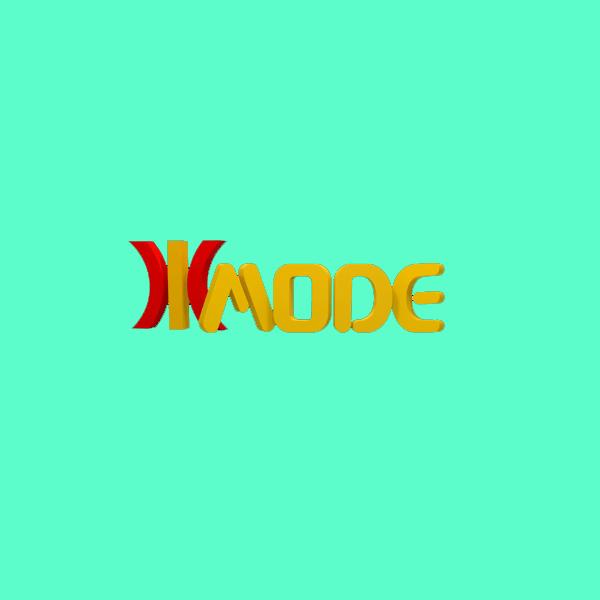 Intervention pour une formation longue de développeur web et logiciel pour Mode 83 un organisme de formation à Draguignan